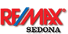 RE/MAX Sedona: Sedona Property Partners